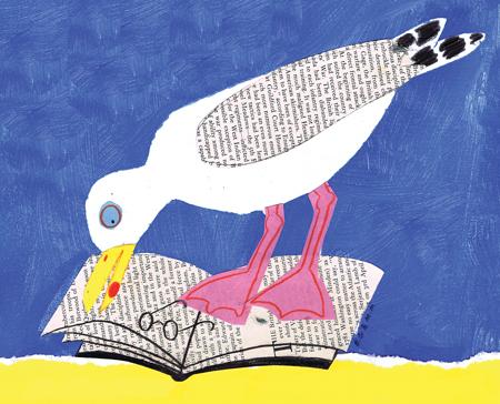 seagull-berwick-literary-festival