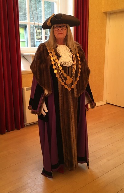 mayor-2019-cllr-anne-forbes